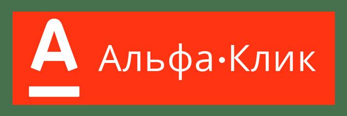 alphaclick